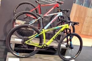 La Guia Definitiva De Cuadros De Bicicleta Que Material Es Mejor