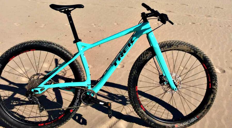 Analizamos las bicicletas monoplato: ¿cuestión de moda o de ...