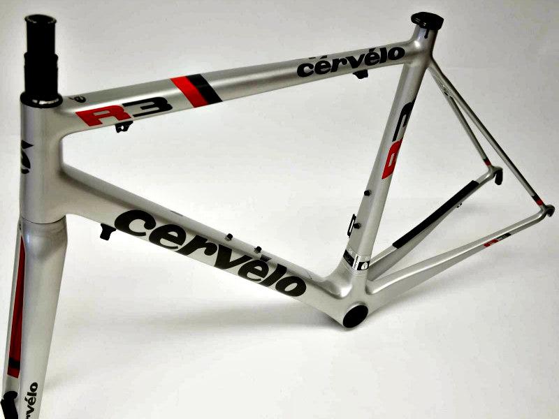 Las 10 innovaciones que cambiaron el ciclismo en ruta | 🚵