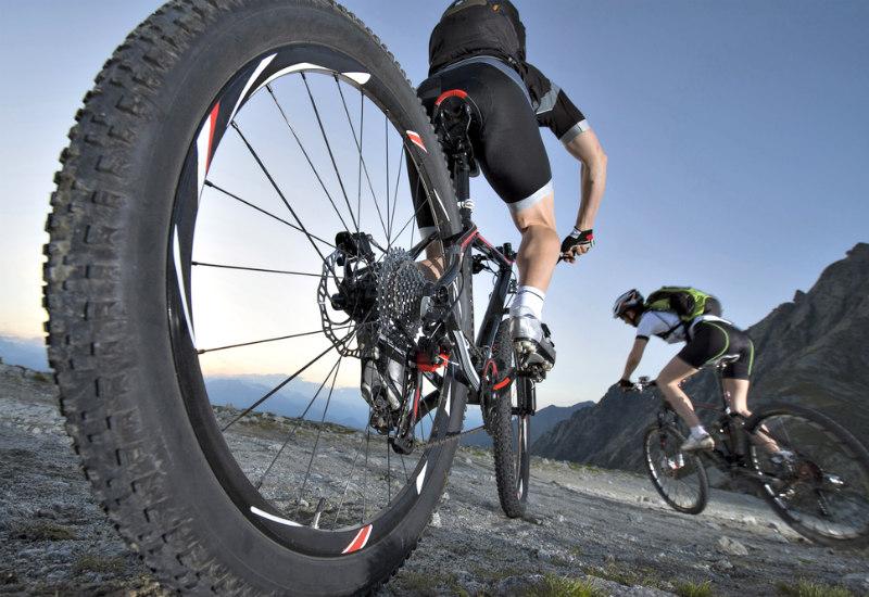 Resultado de imagen para tipos de cubiertas de bicicleta