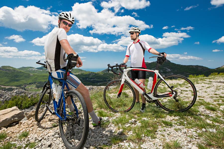 75b15c0aa0 Cuál es el mejor seguro de bicicleta? | 🚵