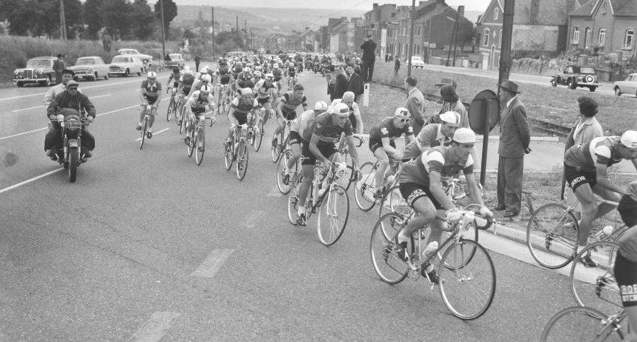 Tour de Francia 1959