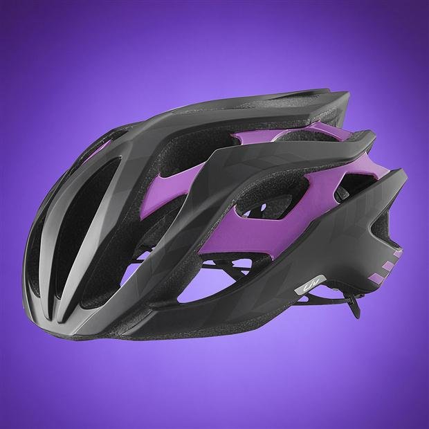 Casco Rev Liv